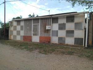 Casa En Ventaen Barquisimeto, Parroquia El Cuji, Venezuela, VE RAH: 19-128