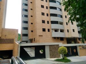 Apartamento En Ventaen Valencia, La Trigaleña, Venezuela, VE RAH: 18-15145