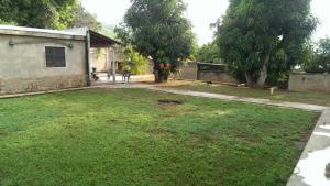 Terreno En Ventaen Guacara, Yagua, Venezuela, VE RAH: 18-15148