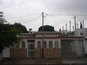 Casa En Ventaen Barquisimeto, Zona Este, Venezuela, VE RAH: 18-15147
