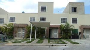 Casa En Ventaen Cabudare, Caminos De Tarabana, Venezuela, VE RAH: 18-15911