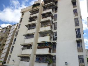 Apartamento En Ventaen Caracas, La Paz, Venezuela, VE RAH: 18-15152