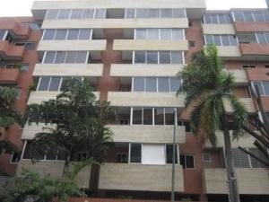 Apartamento En Ventaen Caracas, Campo Alegre, Venezuela, VE RAH: 18-15158