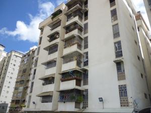 Apartamento En Ventaen Caracas, La Paz, Venezuela, VE RAH: 18-15153