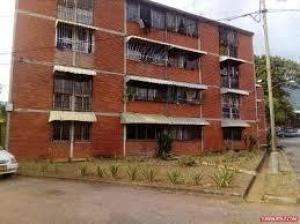 Apartamento En Ventaen Guatire, La Rosa, Venezuela, VE RAH: 18-15164