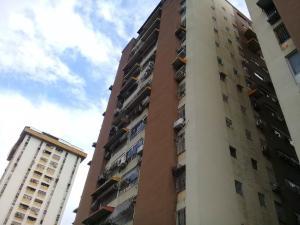 Apartamento En Ventaen Maracay, Base Aragua, Venezuela, VE RAH: 18-15162