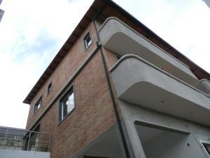 Casa En Ventaen Caracas, El Hatillo, Venezuela, VE RAH: 18-15464