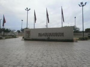 Local Comercial En Alquileren Maracaibo, Circunvalacion Dos, Venezuela, VE RAH: 18-16896
