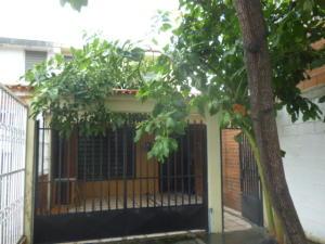 Casa En Ventaen Barquisimeto, Parroquia Concepcion, Venezuela, VE RAH: 18-15169
