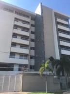 Apartamento En Ventaen Maracaibo, Bellas Artes, Venezuela, VE RAH: 18-15328