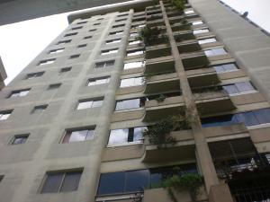 Apartamento En Ventaen Caracas, Lomas Del Avila, Venezuela, VE RAH: 18-15185