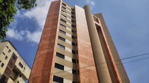 Apartamento En Alquileren Maracaibo, Tierra Negra, Venezuela, VE RAH: 18-15394