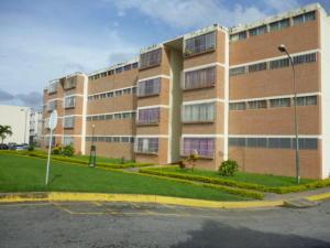 Apartamento En Ventaen Barquisimeto, La Floresta, Venezuela, VE RAH: 18-15187