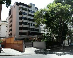 Apartamento En Ventaen Caracas, La Campiña, Venezuela, VE RAH: 18-15191