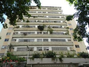 Apartamento En Ventaen Caracas, La Florida, Venezuela, VE RAH: 18-15198