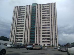 Apartamento En Ventaen Barquisimeto, Parroquia Concepcion, Venezuela, VE RAH: 18-15202