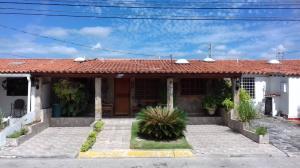 Casa En Ventaen Barquisimeto, Zona Este, Venezuela, VE RAH: 18-15208