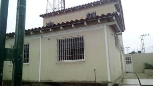Casa En Ventaen Cabudare, Parroquia José Gregorio, Venezuela, VE RAH: 18-15214