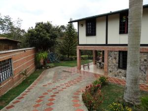 Casa En Ventaen Municipio Guaicaipuro, Pan De Azucar, Venezuela, VE RAH: 18-15215