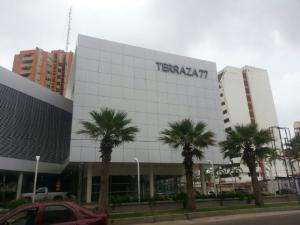 Local Comercial En Alquileren Maracaibo, 5 De Julio, Venezuela, VE RAH: 18-15219