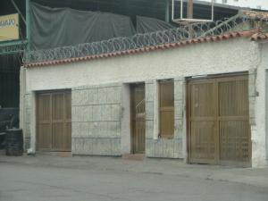 Local Comercial En Ventaen Caracas, La Paz, Venezuela, VE RAH: 18-15223