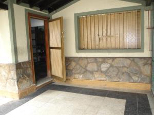 Casa En Ventaen Caracas, La Paz, Venezuela, VE RAH: 18-15222