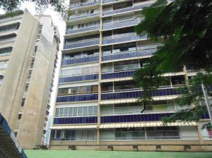 Apartamento En Ventaen Caracas, Colinas De Bello Monte, Venezuela, VE RAH: 18-15228