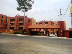 Apartamento En Ventaen Municipio Naguanagua, Tazajal, Venezuela, VE RAH: 18-15231