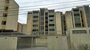 Apartamento En Ventaen Maracaibo, Zapara, Venezuela, VE RAH: 18-15281