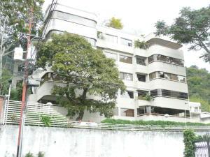 Apartamento En Ventaen Caracas, Los Palos Grandes, Venezuela, VE RAH: 18-15234