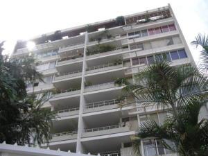 Apartamento En Ventaen Caracas, Los Palos Grandes, Venezuela, VE RAH: 18-15283