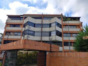 Apartamento En Ventaen Caracas, Miranda, Venezuela, VE RAH: 18-16960