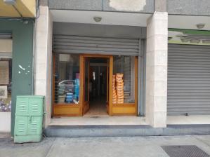 Local Comercial En Ventaen Caracas, Chacao, Venezuela, VE RAH: 18-16408