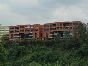 Apartamento En Ventaen Caracas, La Bonita, Venezuela, VE RAH: 18-15238