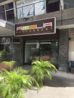 Local Comercial En Ventaen Caracas, Bello Monte, Venezuela, VE RAH: 18-15242