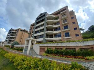 Apartamento En Ventaen Caracas, Los Naranjos Del Cafetal, Venezuela, VE RAH: 18-16950