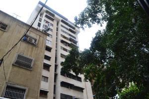 Apartamento En Ventaen Caracas, Parroquia Santa Teresa, Venezuela, VE RAH: 18-15248
