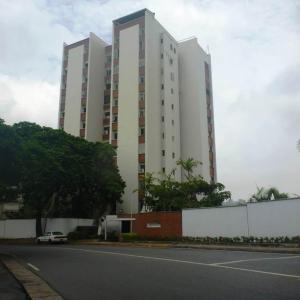 Apartamento En Ventaen Caracas, Las Mesetas De Santa Rosa De Lima, Venezuela, VE RAH: 18-15243
