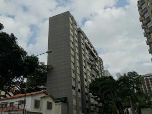 Apartamento En Ventaen Caracas, El Rosal, Venezuela, VE RAH: 18-15247