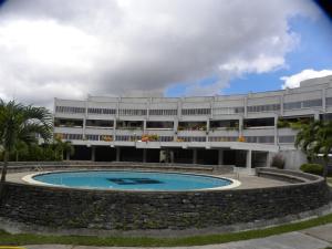Apartamento En Ventaen Caracas, Charallavito, Venezuela, VE RAH: 18-15246