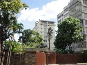 Apartamento En Ventaen Caracas, San Bernardino, Venezuela, VE RAH: 18-15249