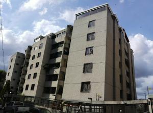 Apartamento En Ventaen Caracas, Miranda, Venezuela, VE RAH: 18-15250