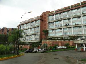 Apartamento En Ventaen Caracas, Escampadero, Venezuela, VE RAH: 18-15252