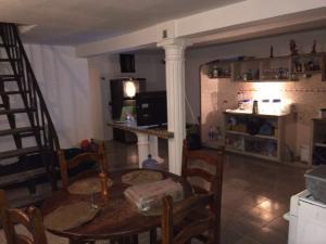 Casa En Ventaen Escuque, El Alto De Escuque, Venezuela, VE RAH: 18-15259
