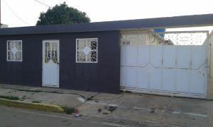 Casa En Ventaen Maracaibo, Los Modines, Venezuela, VE RAH: 18-15260