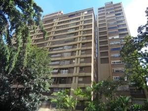 Apartamento En Alquileren Caracas, Los Palos Grandes, Venezuela, VE RAH: 18-15268