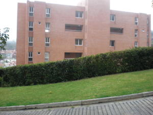 Apartamento En Ventaen Caracas, Alto Hatillo, Venezuela, VE RAH: 18-15277