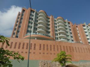 Apartamento En Ventaen Caracas, Mirador De Los Campitos I, Venezuela, VE RAH: 18-15280