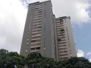 Apartamento En Ventaen Caracas, El Paraiso, Venezuela, VE RAH: 18-15289