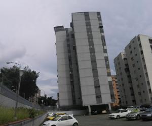 Apartamento En Ventaen Caracas, El Marques, Venezuela, VE RAH: 18-15291